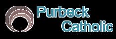Purbeck Catholic